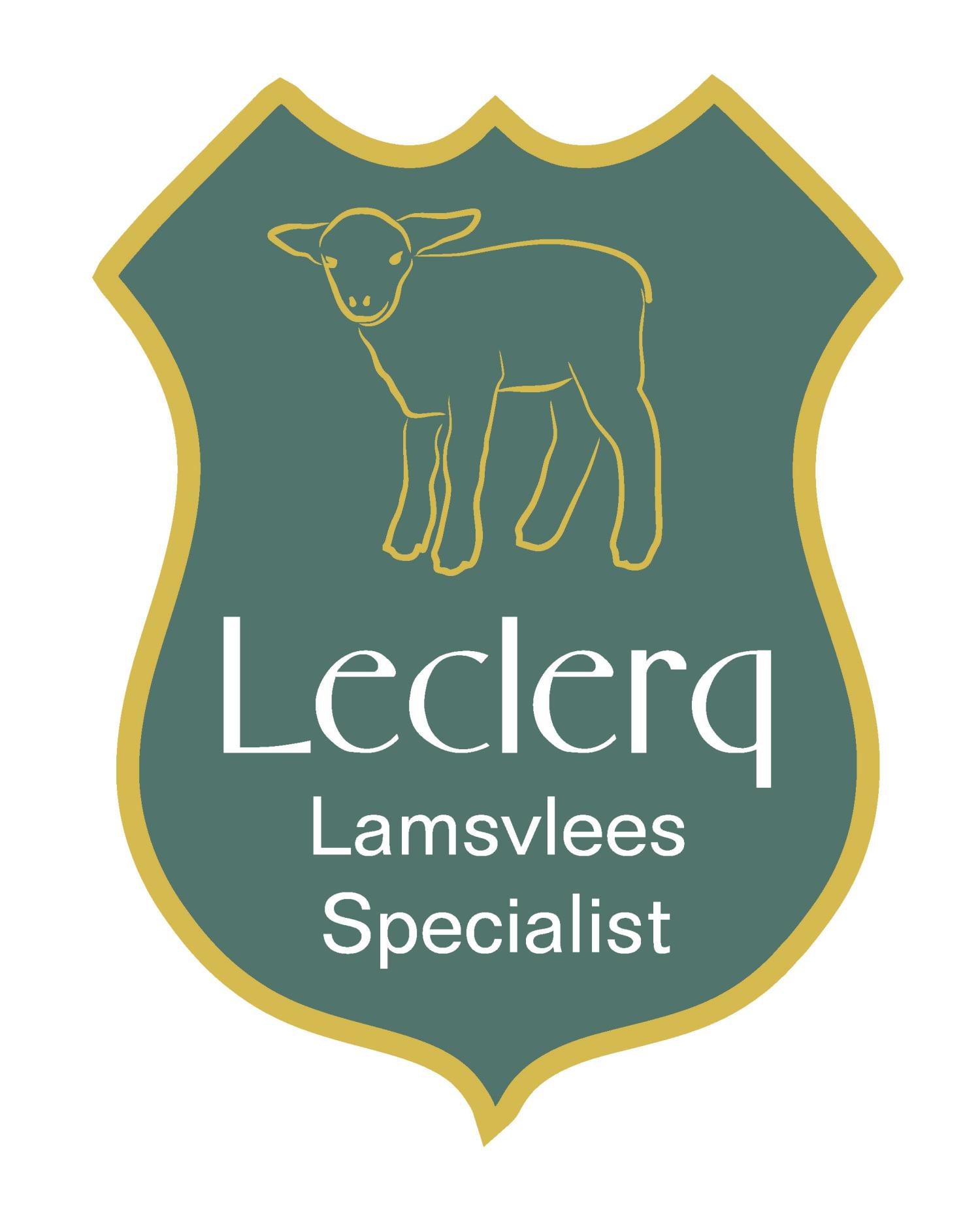 Al sinds jaar en dag is Leclerq de specialist in halal lamsvlees. Leclerq is een begrip in de wijde omgeving. In de loop der jaren is Leclerq op de nationale en internationale markt bekend geworden. Uitbreiding en verdere specialisatie van de slachtactiviteiten hebben Lamsvleesspecialist Leclerq in 2014 doen besluiten om Puth te gaan verlaten. Offerfeest 1 Het Halal lamsvlees van Lamsvleesspecialist Leclerq wordt zowel op de nationale als op de internationale markt succesvol afgezet. De aankoop, verwerking en verkoop van lamsvlees gebeurt in eigen huis. Lamsvleesspecialist Leclerq maakt gebruik van de modernste slachttechnieken, gekoppeld aan optimale procesbeheersing en kwaliteitsbewaking. Hierbij zijn flexibiliteit, klantgerichtheid, kwaliteit en versheid belangrijke uitgangspunten. U bent van harte welkom in ons pand aan de Koumen 13 -15 in Hoensbroek. Meer informatie over de contactgegevens of over de openingstijden van Leclerq in Hoensbroek vindt u hier.