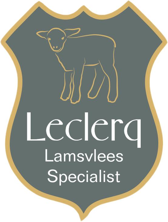 Leclerq Lamsvlees Specialist